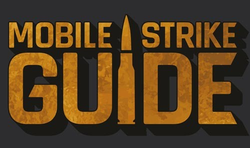 mobile-strike-guide