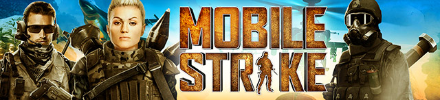 mobile-strike-banner