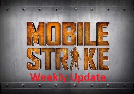 Mobile-strike WU