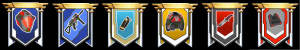 all-insigs