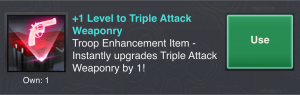 troop-enhancement-item