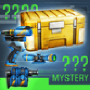 vanquisher-augment-mystery-crate