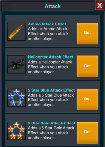 attack-effects-1