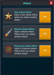 attack-effects-2