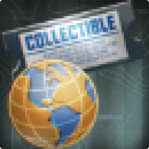 attackdefeat-effect-collectible
