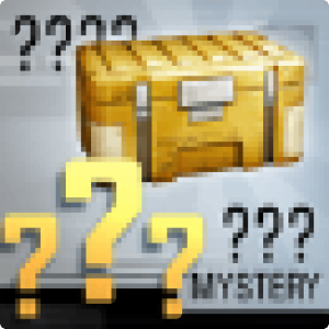 attackdefeat-effects-mystery-crate