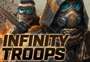 infinity-troops-banner