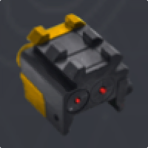 warlord-laser-mine-enhancement-part